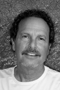 Rick Posner